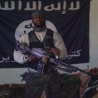 De två terrordömda göteborgarna, Hassan Mostafa Al-Mandlawi och Al Amin Sultan.