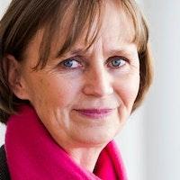 Cecilia Tisell, Konsumentombudsman och generaldirektör för Konsumentverket