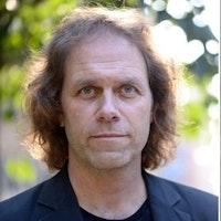 Meteorolog Pär Holmgren och Anders Wijkman, Miljömålsberedningen