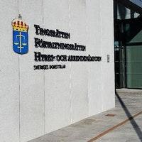 Tingsrätten i Jönköping