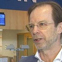 Sten Norinder