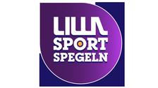 Lilla Sportspegeln - Avsnitt 7 - spela