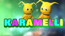 Karamelli