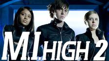 MI High 2