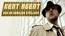 Kent Agent