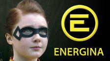 Energina