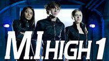 Mi high 1