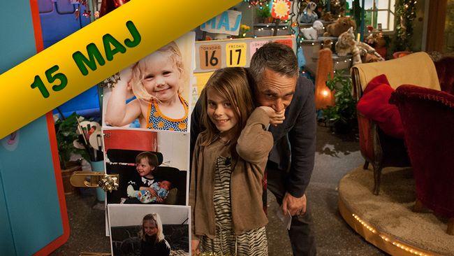 svt bolibompa dagens grattis 2013 05 15   Almanackan | SVT Play svt bolibompa dagens grattis