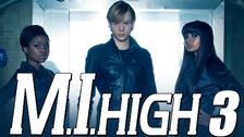 MI High 3