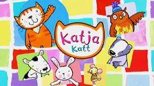 Katja Katt