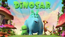 Dinosar