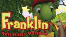 Franklin och hans vänner