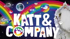 Katt & Company