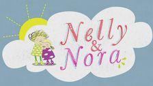 Nelly och Nora