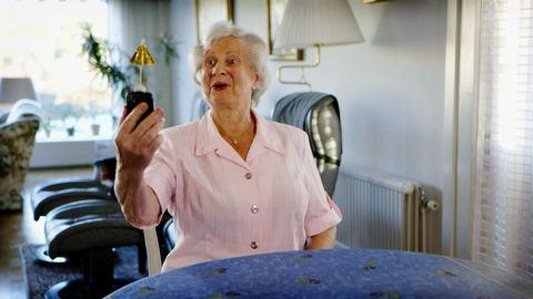 Ingrid kommer med smarta life hacks.