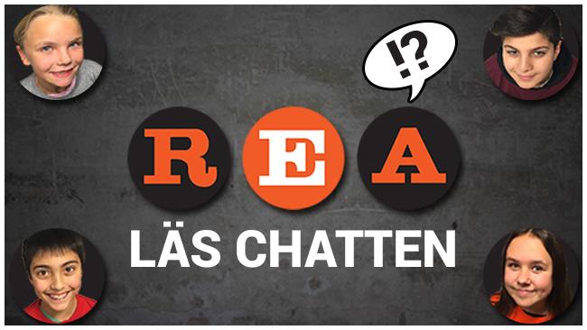 REA-chatt-v2