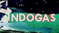 Indogas