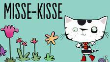 Misse-kisse