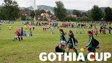 Gothia Cup 2016