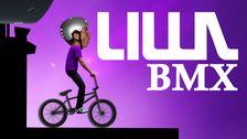 Lilla BMX