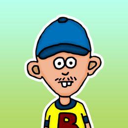Benny Brun