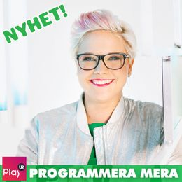 Programmera mera