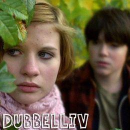 Dubbelliv säsong ett avsnitt fyra