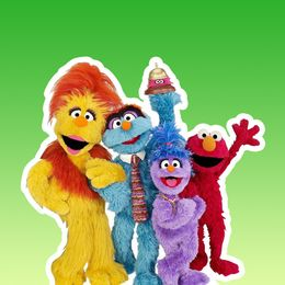 Furchester hotell
