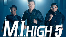 MI High 5