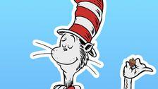 Katten i hatten vet allt om ditten och datten