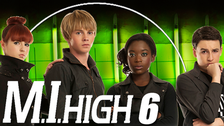 MI High 6