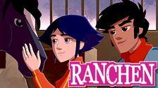 Ranchen