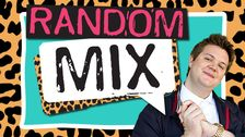 Random mix