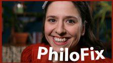 Philofix