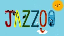 Jazzoo
