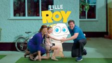 Lille Roy