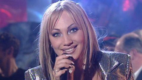 Melodifestivalen 1999