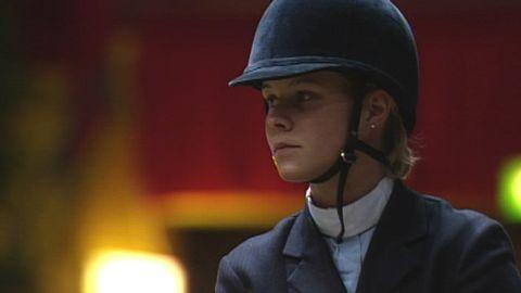 Avsnitt 2 av 4: Göteborg Horse Show 1996