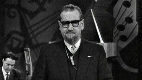 6/3 1964