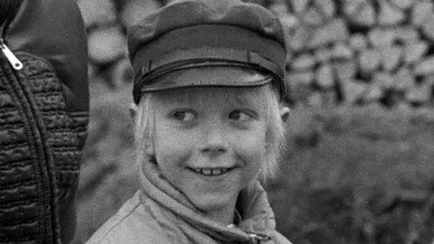 Rapportering från inspelningen av Emil i Lönneberga