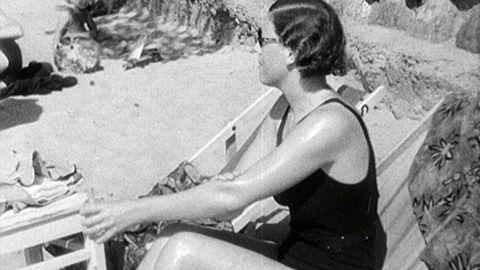 Semestern 1939