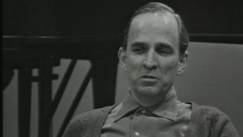 Avsnitt 7 av 8: 12/6 1971