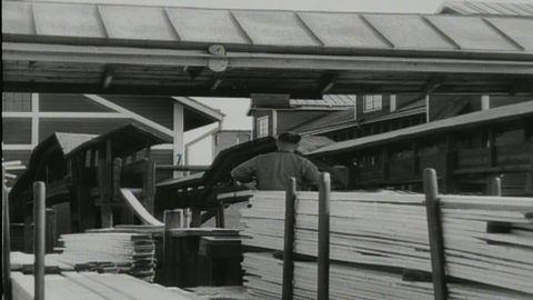 Avsnitt 9 av 12: Ådalens industrilandskap