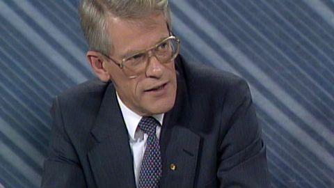 Slutdebatten 1988