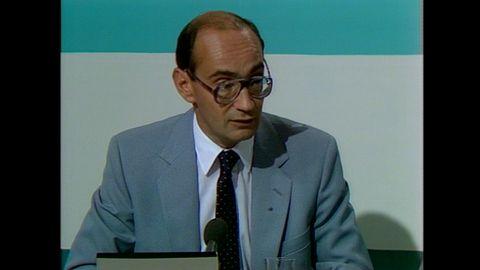 Slutdebatten 1982