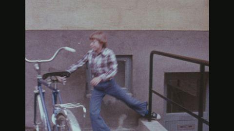 5 januari 1975