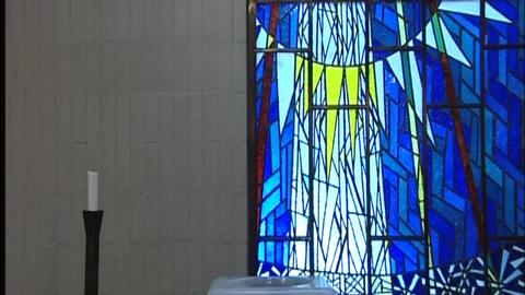 Avsnitt 3 av 10: Sankt Andreas kyrka i Malmö
