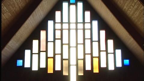 Avsnitt 6 av 10: St Lars kyrka i Ölmevalla