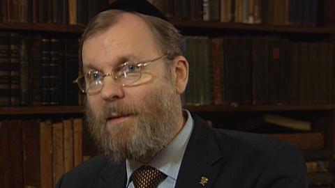 Purim - en judisk högtid
