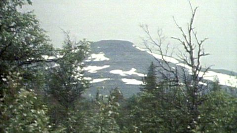 Avsnitt 30 av 31: 12/12 1988